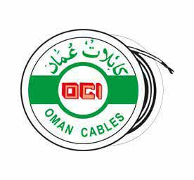 electrical products in Qatar