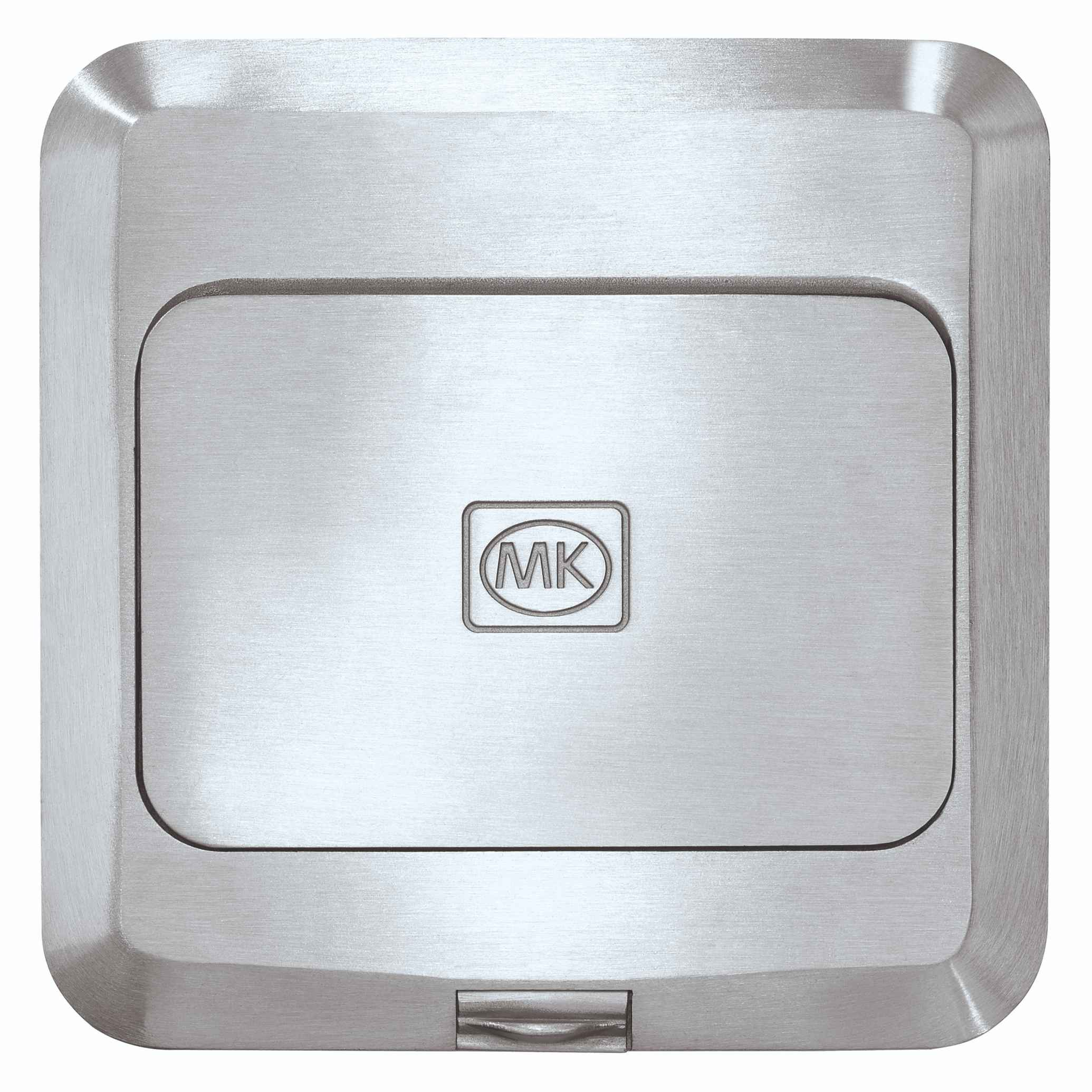 Best MK products in Doha